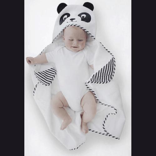 bubba blue panda towel (2).png