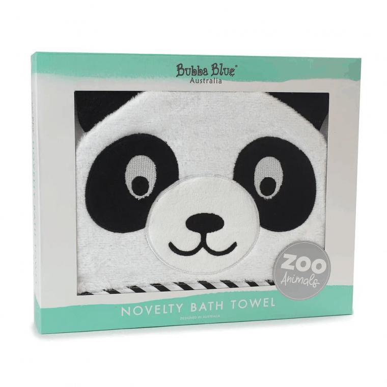 bubba blue panda towel (4).jpg