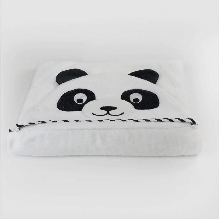 bubba blue panda towel (5).jpg