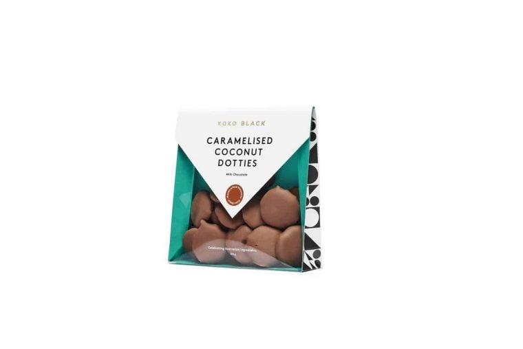 Caramelised_Coconut_Dotties_200g_1_1280x