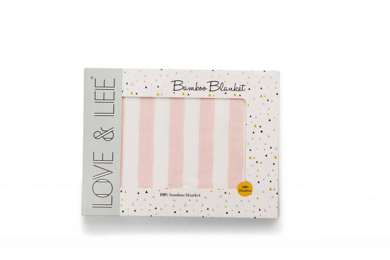 Bamboo_blanket_pink_Love_and_Lee_product