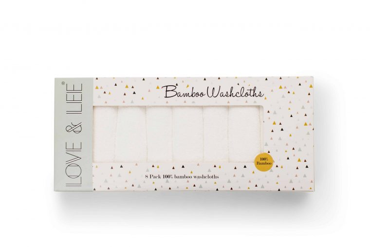 Bamboo_washcloths_Love_and_Lee_product_1
