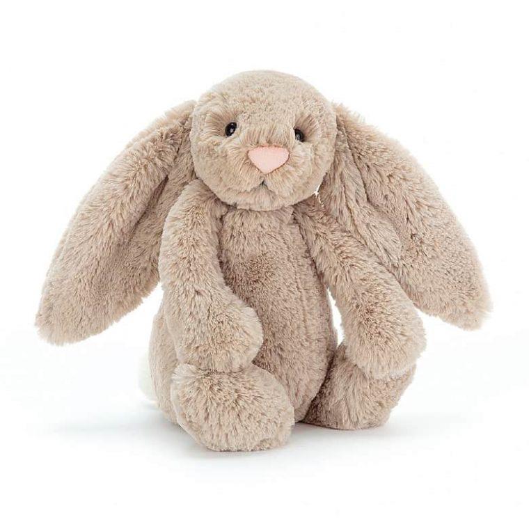 Bashful Beige Bunny front.jpg