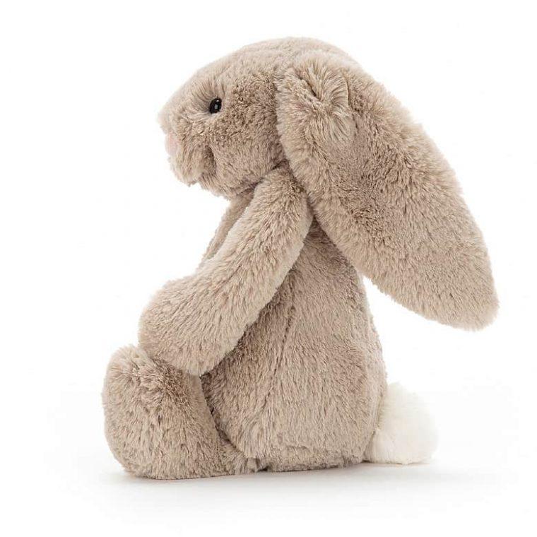 Bashful Beige Bunny side.jpg