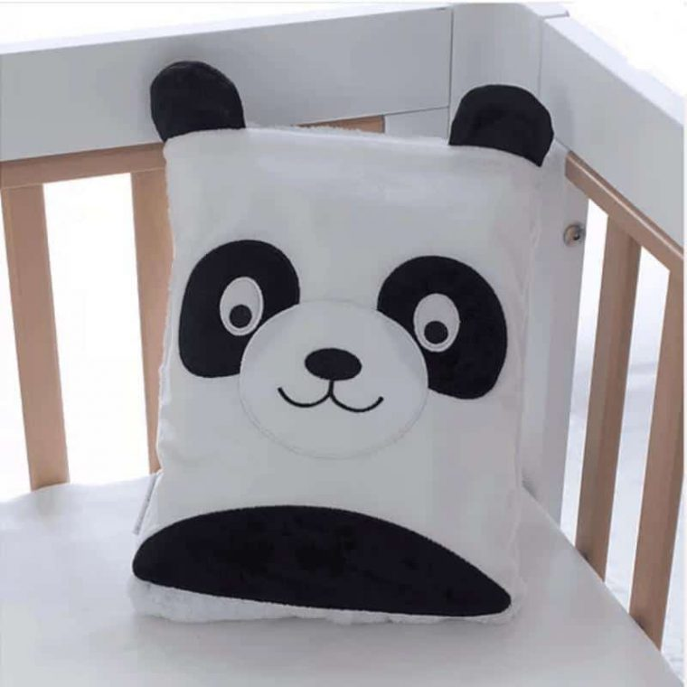 Bubba blue panda blanket (3).jpg