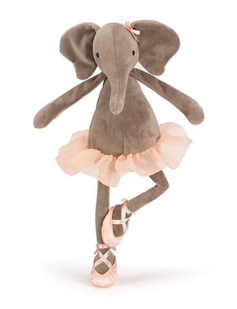 DD6E Dancing Elephant .jpg