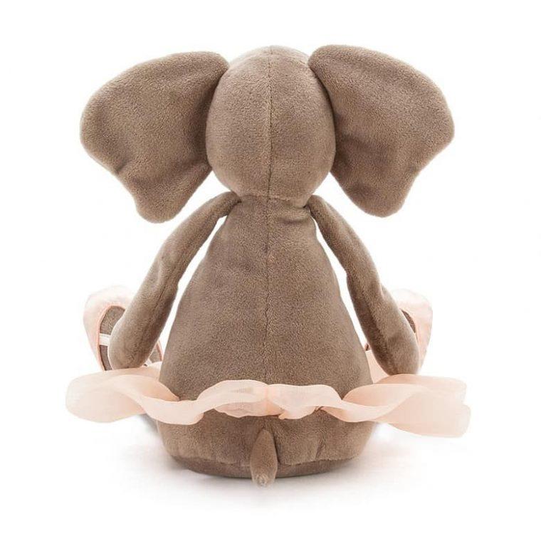 Dancing Darcey Elephant back.jpg