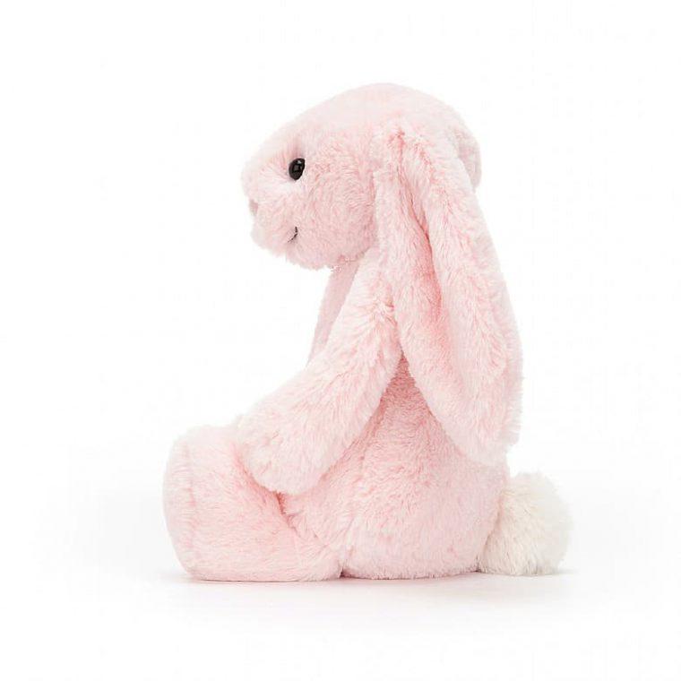 Jellycat Pink Bunny Side.jpg