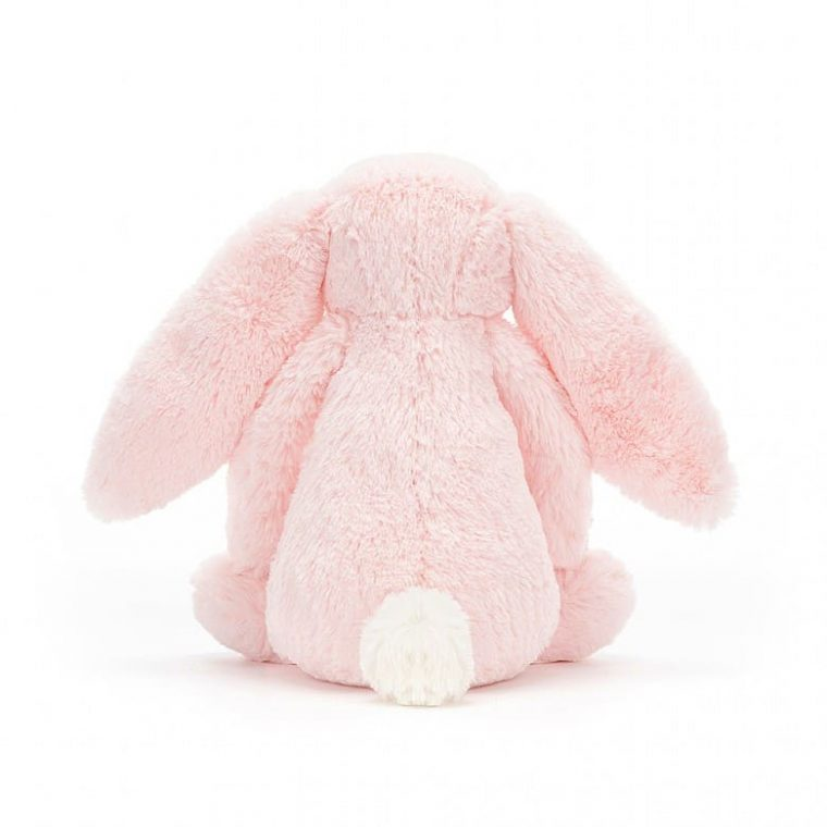 Jellycat Pink Bunny back.jpg