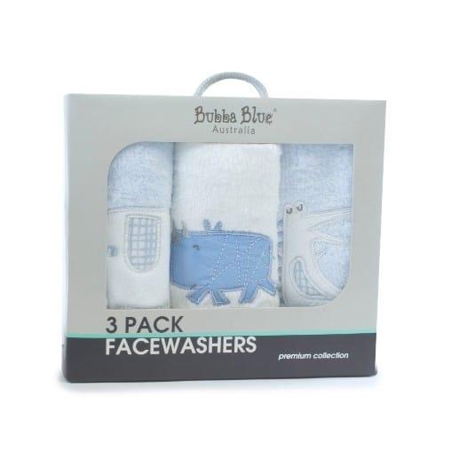 bubba blue face washers  (2).jpg