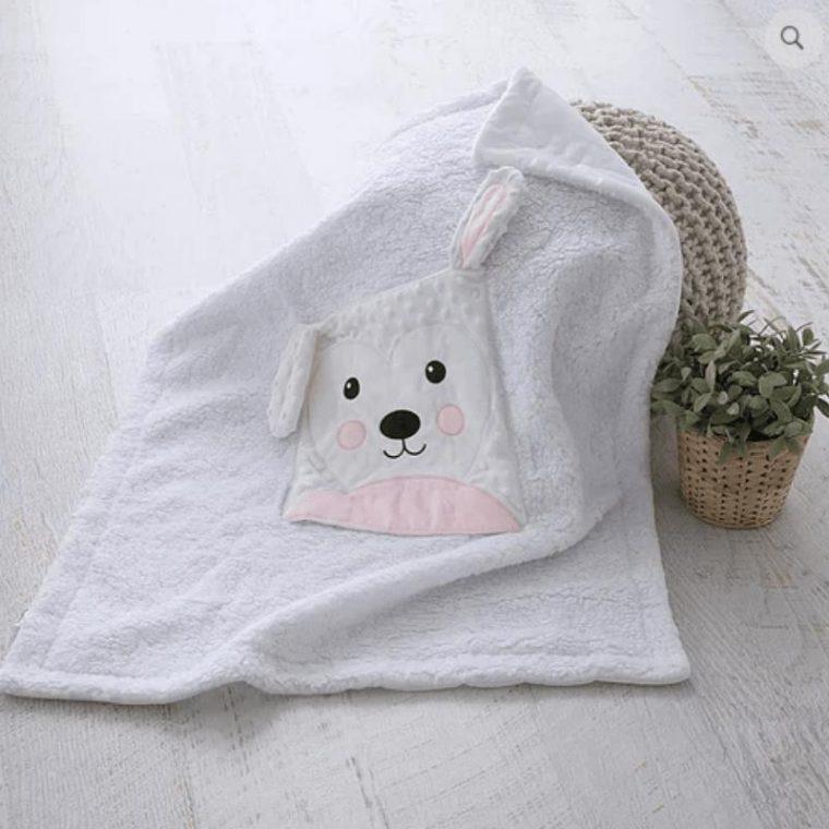 bubba blue sheep blanket (3).jpg