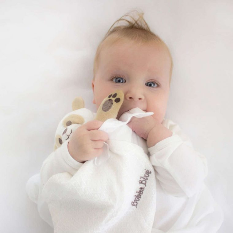Bubba Blue_bamboo_security_blanket_baby3