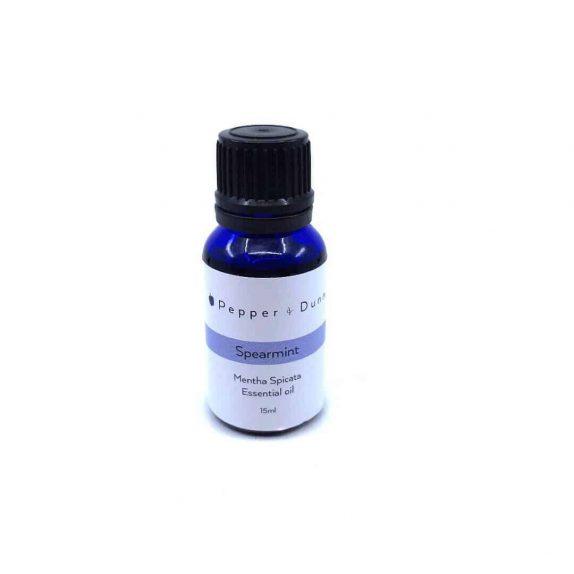 Spearmint Oil.jpg