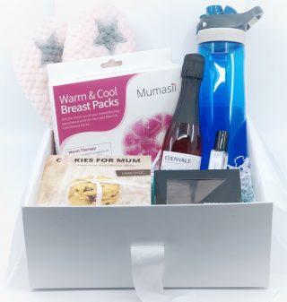 The Maternity Ward Gift Box (Ready-made)